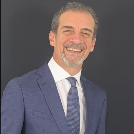 Dt. Ahmet Kiğılı